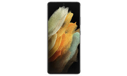 Samsung Galaxy S21 Ultra 256GB Titanium