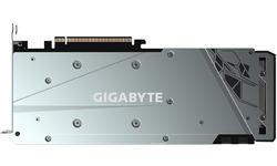 Gigabyte Radeon RX 6800 XT Gaming OC 16GB
