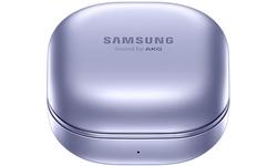 Samsung Galaxy Buds Pro Purple