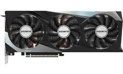 Gigabyte Radeon RX 6900 XT Gaming OC 16GB