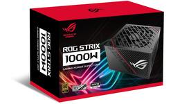 Asus RoG Strix 1000G 1000W
