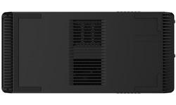 Gigabyte GeForce RTX 3090 Aorus Gaming Box 24GB
