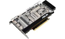 Asus GeForce RTX 3070 EK 8GB
