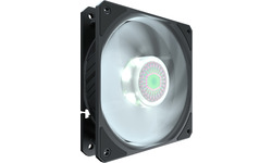 Cooler Master SickleFlow LED White 120mm V2