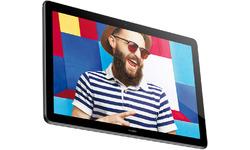 Huawei MediaPad T5 10.1 32GB Black