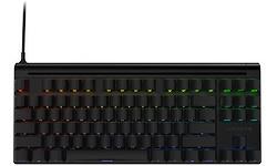 Cherry MX Board 8.0 TKL RGB MX-Brown Black (US)