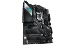 Asus RoG Strix Z590-F Gaming WiFi