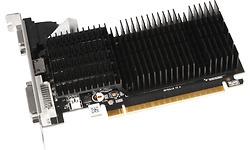 KFA2 GeForce GT 710 DDR3 2GB