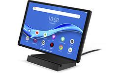 Lenovo Smart Tab M10 32GB