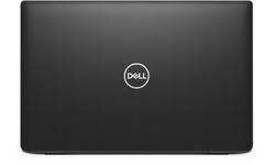 Dell Latitude 7420 (VWGW9)