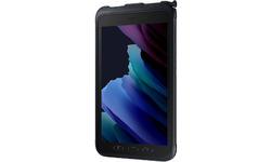 Samsung Galaxy Tab Active 3 4G 64GB Black