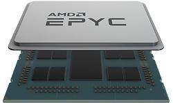 AMD Epyc 7H12 Tray