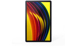 Lenovo Tab P11 64GB Grey