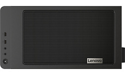 Lenovo Legion T5 26AMR5 (90RC0061MH)