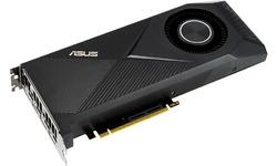 Asus GeForce RTX 3070 Turbo 8GB