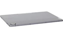 Lenovo Tab P11 Pro