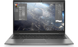 HP ZBook Firefly 14 G8 (2C9Q1EA)