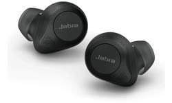 Jabra Elite 85t Black