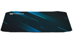 Acer Predator Gaming Black