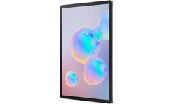 Samsung Galaxy Tab S6 128GB Grey
