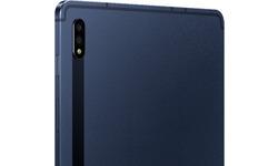 Samsung Galaxy Tab S7 128GB Blue