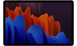 Samsung Galaxy Tab S7 Plus 256GB Blue