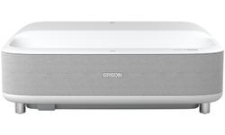 Epson EH-LS300W