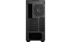 Fractal Design Meshify 2 Compact Dark Window Black