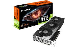 Gigabyte GeForce RTX 3060 Gaming OC 12GB