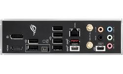 Asus RoG Strix B560-G Gaming WiFi