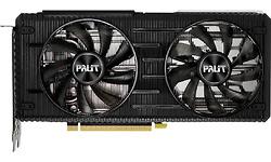 Palit GeForce RTX 3060 Ti Dual 8GB