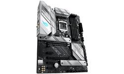 Asus RoG Strix B560-A Gaming WiFi