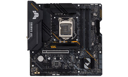 Asus TUF Gaming B560M-Plus WiFi