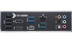 Asus TUF Gaming B560M-Plus