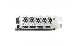 MSI GeForce RTX 3060 Ventus 3X OC 12GB