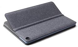 Lenovo IdeaPad Duet Chromebook (ZA6F0063NL)