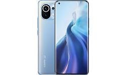 Xiaomi Mi 11 256GB Blue