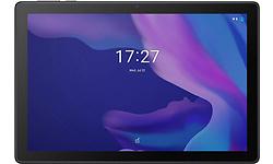 Alcatel 3T 10 4G 2020 32GB Black