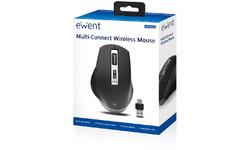 Ewent EW3240