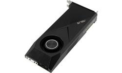 Asus GeForce RTX 3090 Turbo 24GB
