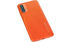 Xiaomi Redmi 9T 64GB Orange