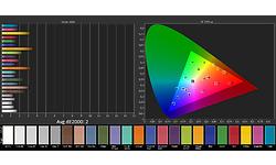 LG OLED55C16LA