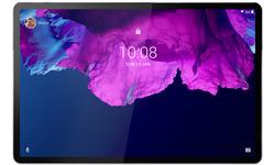 Lenovo Tab P11 Pro 4G 128GB Grey + Cover + Dock