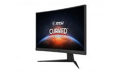 MSI Optix G24C6