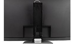 Dell Optiplex 7090 Ultra