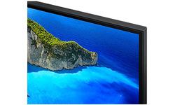 Samsung LF27T700Q