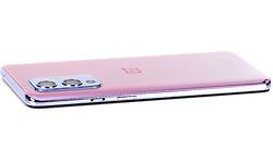 OnePlus 9 256GB Paars