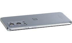 OnePlus 9 Pro 256GB Grijs