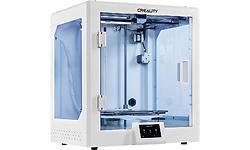 Creality CR-5 Pro