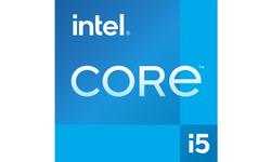 Intel Core i5 11600K Boxed